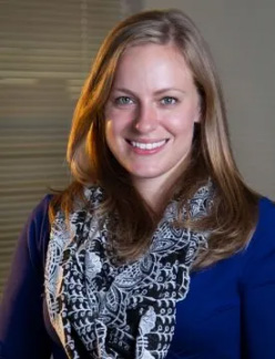 Dr. Sullivan on Dr. Sheryl Ziegler's podcast